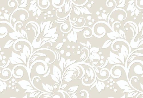 papel tapiz auto adhesivo paredes 1,35 x 1,00 mts