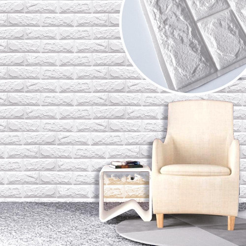 papel tapiz con pared