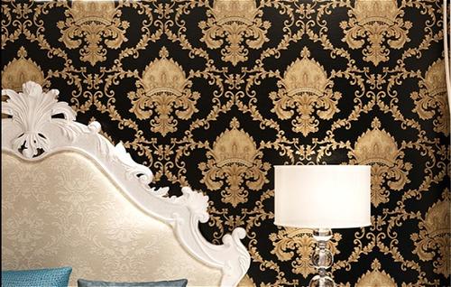 papel tapiz con pared
