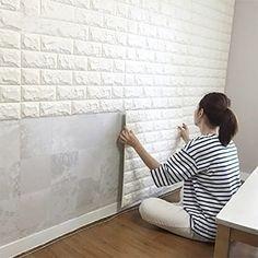 Resultado de imagen para papel tapiz adhesivo