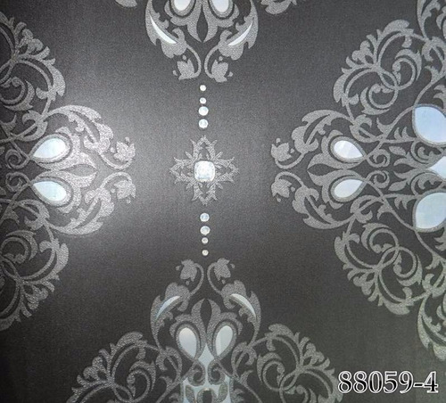 papel tapiz decorativo