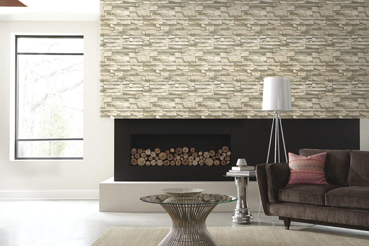 6b6271270fe7e papel tapiz diseño ladrillo fácil aplicación blakhelmet nex. Cargando zoom.