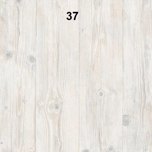 Papel tapiz imitaci n madera 1 en mercado libre - Papel imitacion madera ...