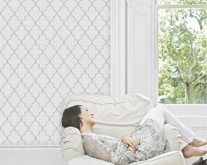 papel tapiz importado vinil paredes