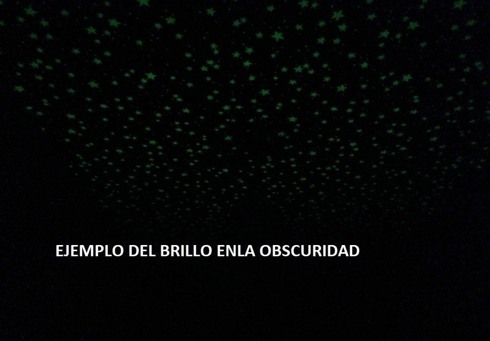Papel Tapiz Infantil Para Ninos 999 00 En Mercado Libre