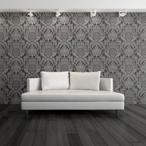 papel tapiz, papel de colgadura