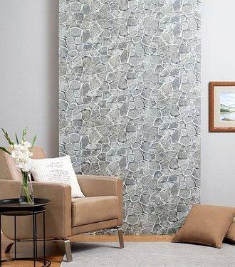 papel tapiz para tus paredes en mercado libre. Black Bedroom Furniture Sets. Home Design Ideas