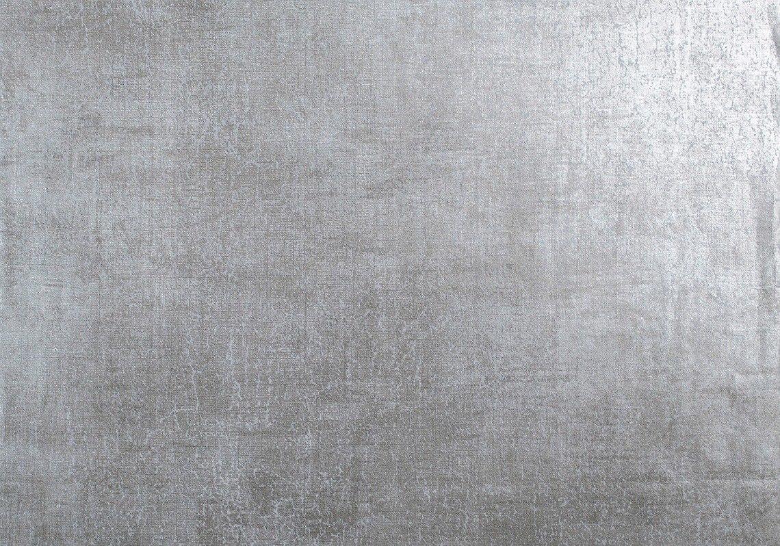 Papel Tapiz Premium Pared Cemento Pulido Textura Minimalista