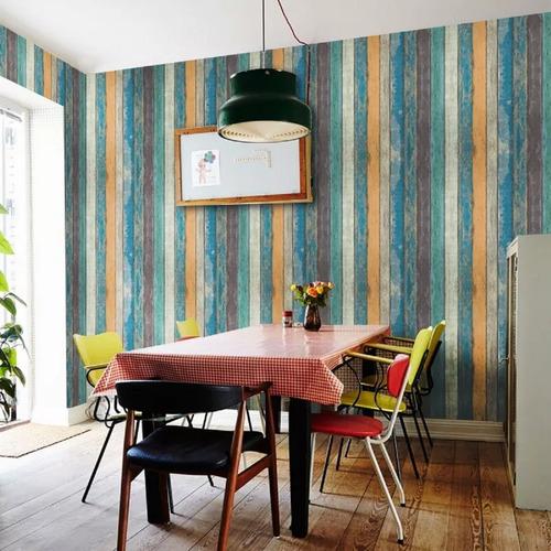 papel tapiz pared