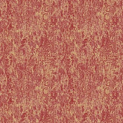 Papel Tapiz Textura Minimalista Varios Colores 5m2 Bal M8