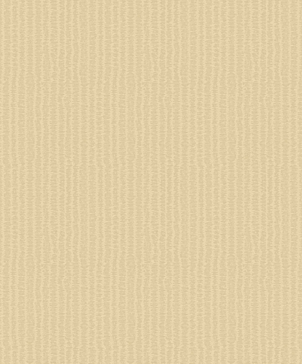 Papel Tapiz Texturizado Coleccion Classic 53cmx10m Mcm3401