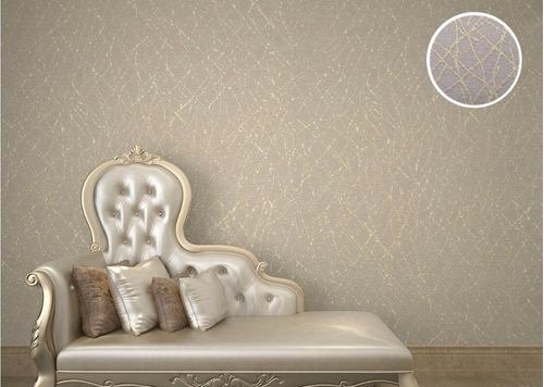 papel tapiz tipo-35 chr35 est35 decora pared envio gratis 35