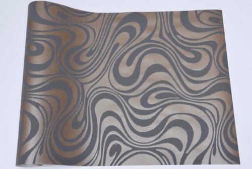 papel tapiz tipo-46 chr46 est46 decora pared envio gratis 46