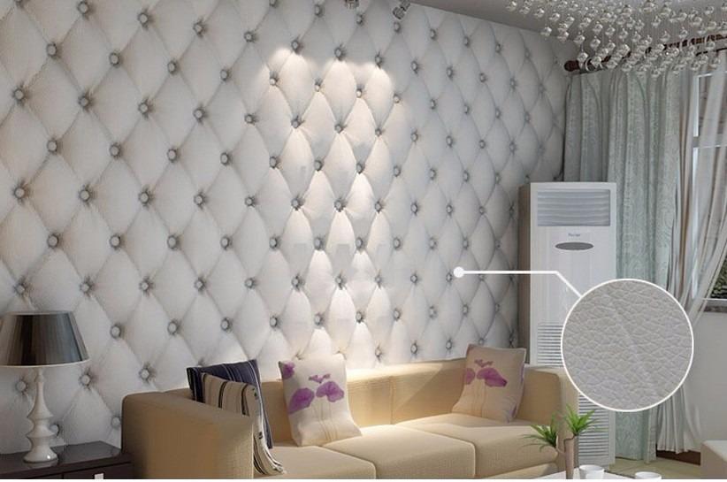 papel tapiz tipo 84 chr84 est84 decora pared envio gratis 84 1 en mercado libre. Black Bedroom Furniture Sets. Home Design Ideas