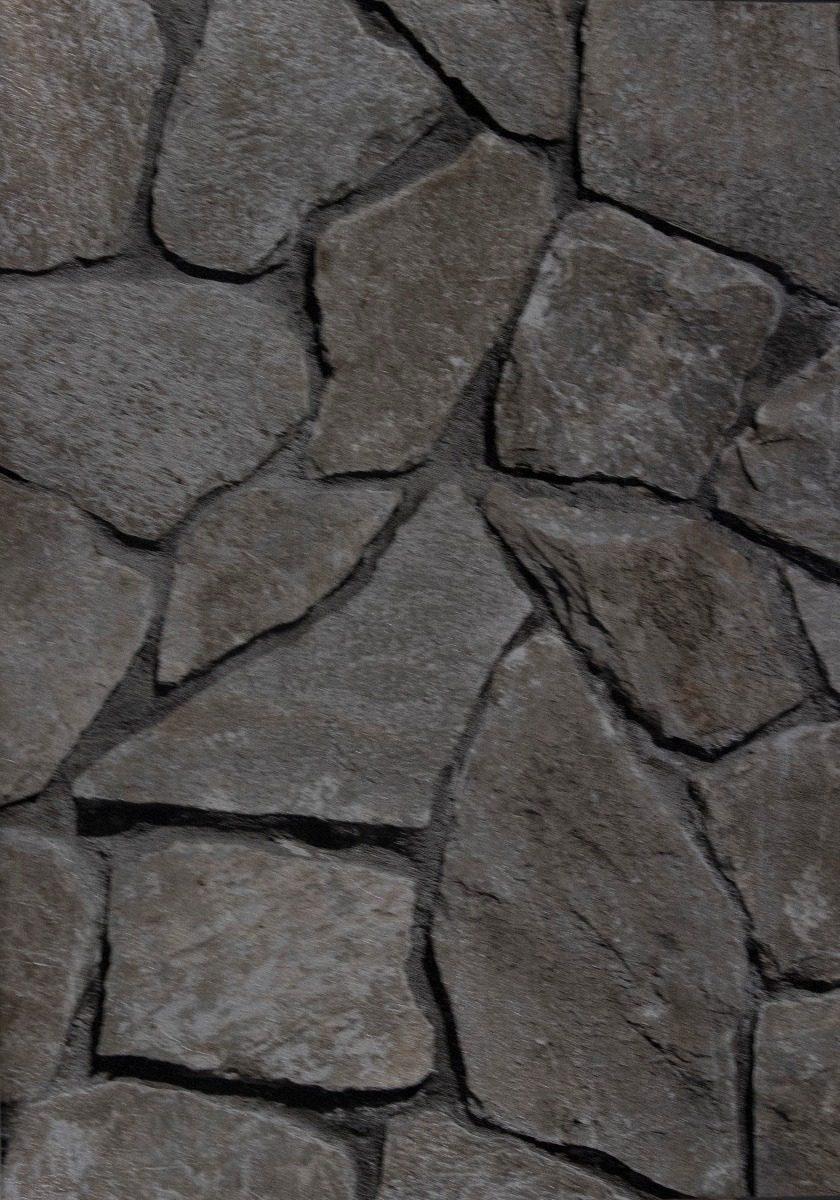 Papel Tapiz Tipo Piedra Modelo 53112 1 53112 2 53112 3