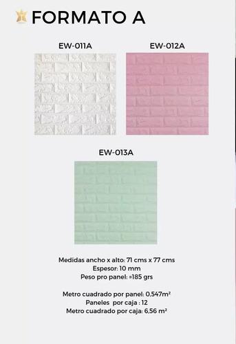 papel tapiz vinilo decorativo 3d adhesivo