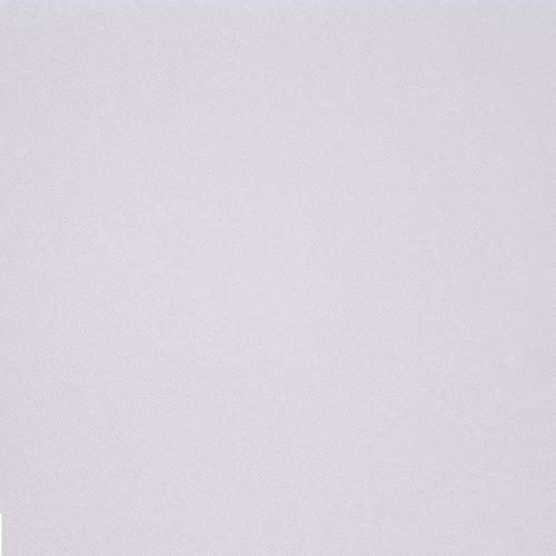 papel textura casca de ovo algodão 180g 50 folhas a4