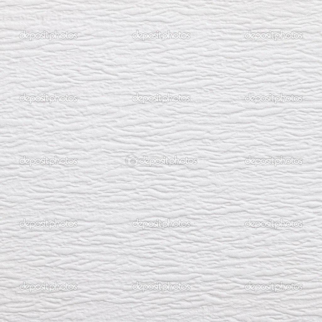 Papel texturado para invitaciones 340 en mercado libre for Papel texturizado pared