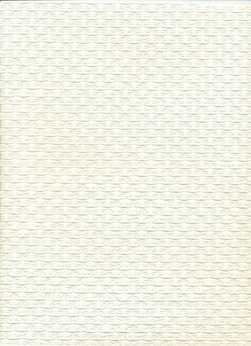 Papel texturado para invitaciones 340 en mercado libre for Papel texturizado pared