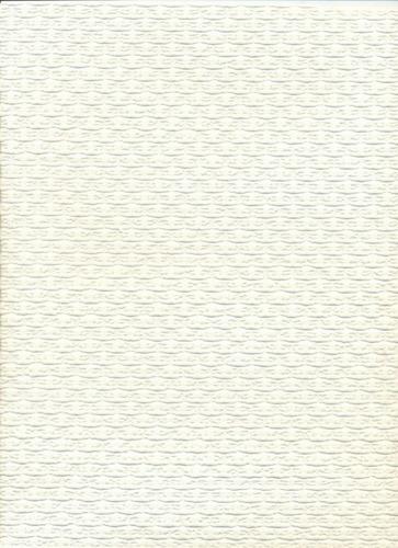 papel texturado para invitaciones