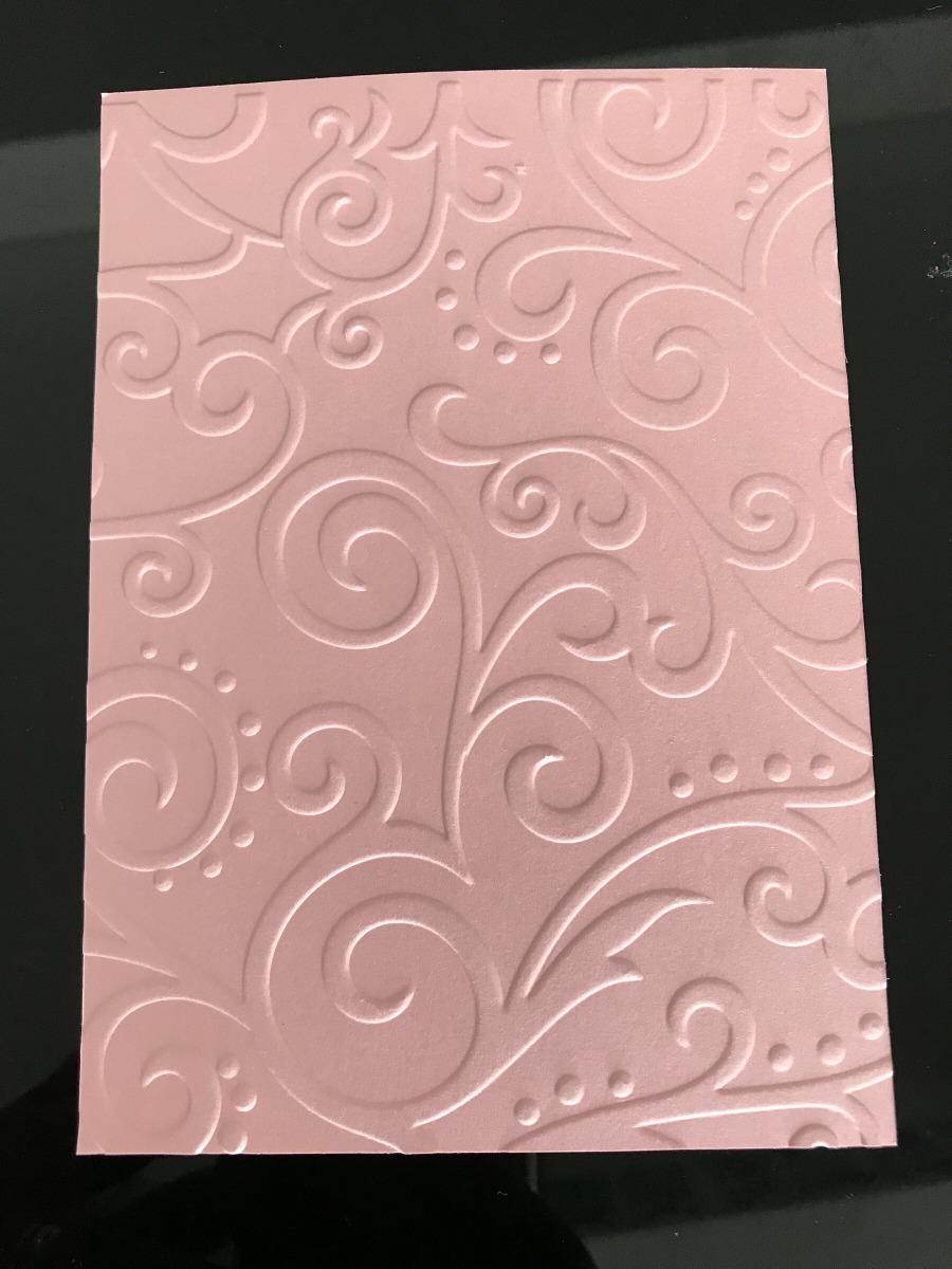 Papel texturizado manualidades scrap en mercado libre for Papel texturizado pared