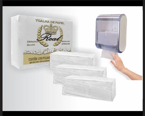 papel toalha interfolha,interfolha,papel para limpar as mãos