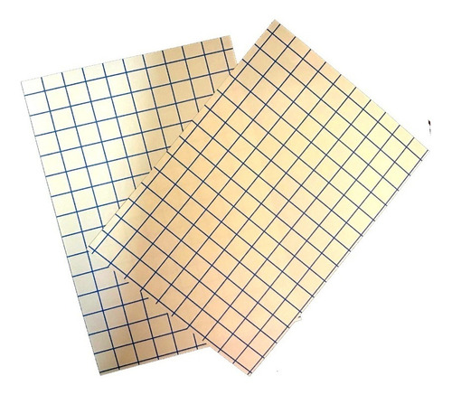 papel transfer blormast classic oscura 10 hojas a4 + 2 teflonados termicos - colores 100% intensos definición hd