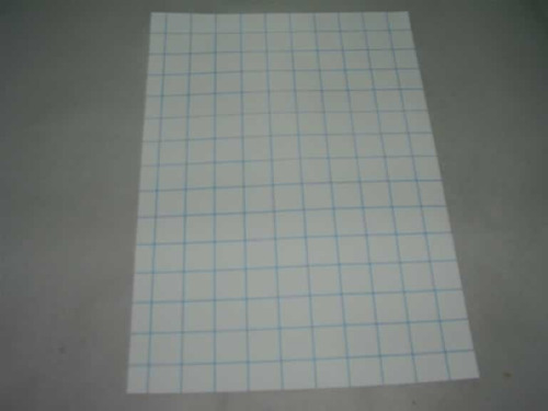 papel transfer fondos oscuros x paq 5 hojas , impres injet