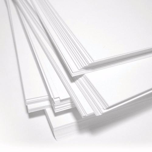 papel transfer impresoras laser 10 claras + 10 oscuras