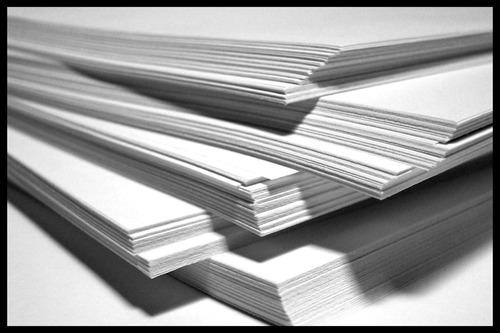 papel transfer textil tela clara para impresoras laser x10