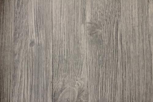 papel vinilico muresco simil madera 7700-3 empapelados