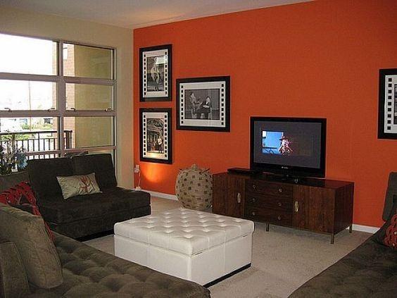 Papel vinilo empapelar pared muebles mate mts x 1mt for Papel empapelar muebles