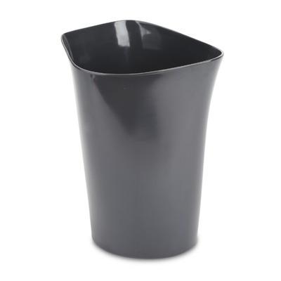 papelera negra umbra - línea orvino