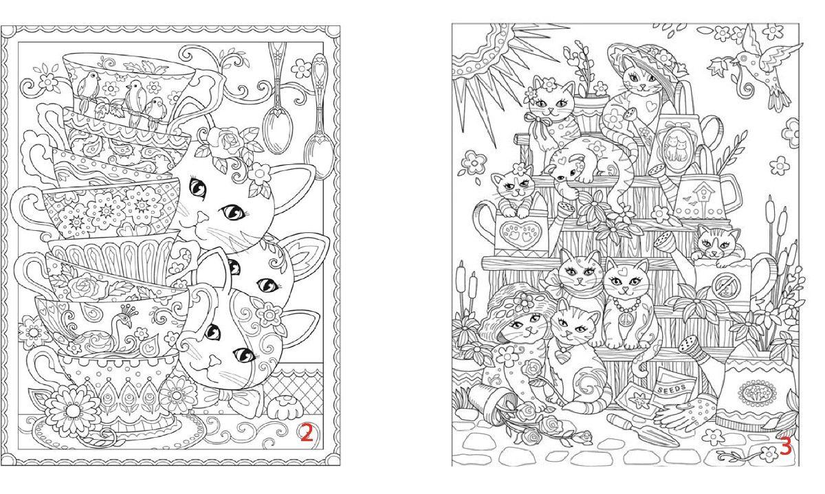 Papelerias 100 Pzs Princesas Mandalas Dibujos Para Colorear