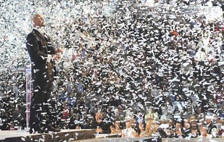 papelitos confeti blanco seda maquina lanza papeles 1kilo dj