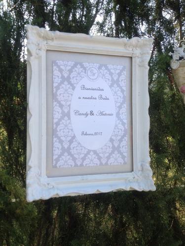 paper pop papeleria y personalizacion de eventos, bodas, etc