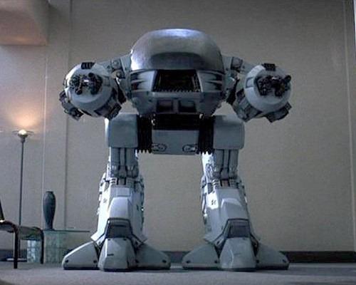 Armys Next Generation Combat Vehicle | Sherdog Forums | UFC, MMA ...