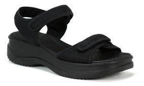 d027b9f60 Sapato Azaleia Funny Decada De 90 Tamanho 34 - Sandálias e Chinelos 34  Preto com o Melhores Preços no Mercado Livre Brasil
