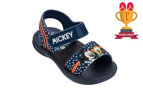 papete disney baby mickey