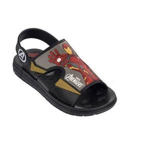b7cad2486 Chinelo Homem Ferro Chinelos - Sapatos com o Melhores Preços no ...
