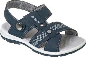 3df83c740 Papete Tigor Tipo Sandália Nº 20 Maravilhoso!!! Tamanho 20 - Sapatos ...