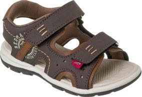 726a2b118 Sapato Infantil Menino - Sapatos no Mercado Livre Brasil