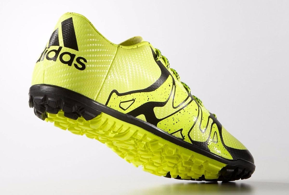 Mente actividad Júnior  zapatillas futbol 5 adidas x