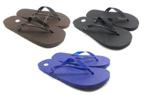3c7100b1 Laminas De Hule Eva - Zapatos Azul en Mercado Libre México