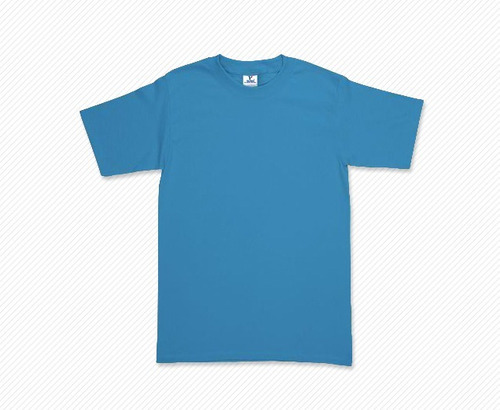 paq 12 playera 100% algodón 3xl ideal para estampar