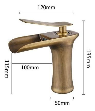 Lorsoul 4pcs Set 15.10.22//30 mm de la Superficie de Cepillado de Fondo de Madera de Limpieza de fresado CNC Router bit Herramienta de la carpinter/ía