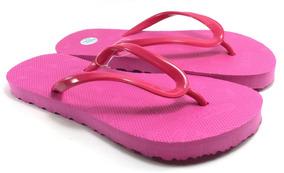 17387000 Zapatos de Mujer Celeste en Morelos en Mercado Libre México