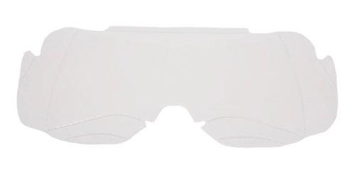 paq. 5 cubrebocas lavable reutilizable + 20 filtros repuesto