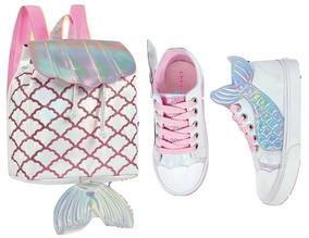 Zara Flats En Mercado Ninas Zapatos Botas Niñas Niña Para bgvYf67y