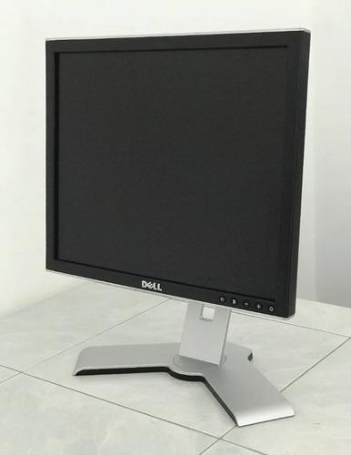 paq. cibercafe 5 computadoras 4gb-160 hhd envio gratis
